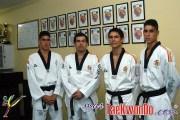 2012-04-12_(38682)x_Nico-Garcia_04