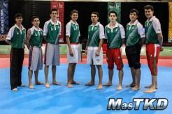 JuegosCentroameicanosYdelCaribe_Veracruz2014_D0_IMG_7908