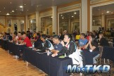 20150908x_Aguascalientes-2015_Taekwondo_Dia-0_IMG_0732