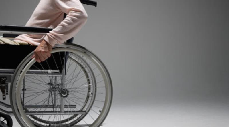 Wheelchair-user-007
