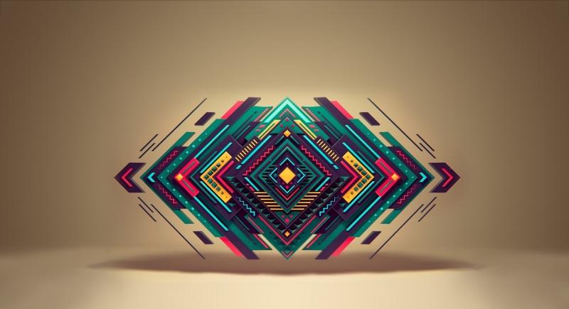 7041017-inspiration-rectangle