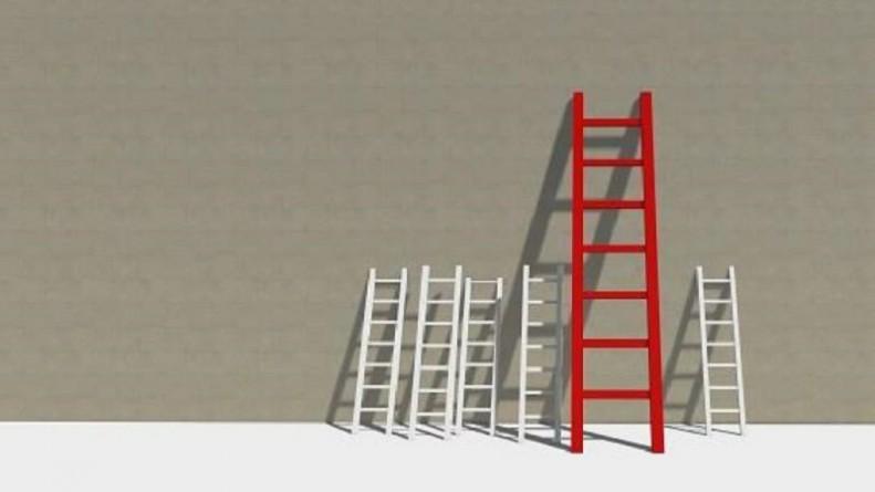 career_ladder_succession_planning_istock_thinkstock