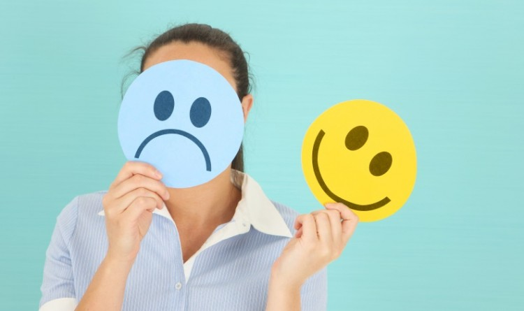 ემოციური ჰიგიენის გაკვეთილები