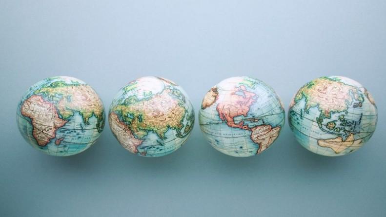 geography-genius-smart