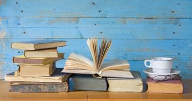 ნაციონალური ლიტერატურის სწავლების პარადიგმები
