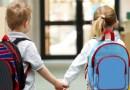 სკოლის შიში და მისი დაძლევის გზები