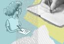 """როგორ ვაქციოთ """"მოკლე ტექსტური შეტყობინება"""" საშინაო წერით დავალებად"""