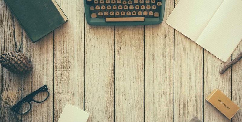 ტექსტის გააზრება და აკადემიური წერა