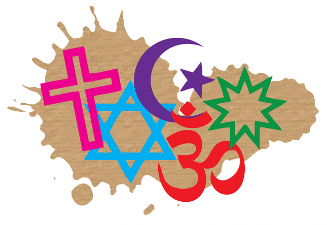 conference-links-religion-and-progressive-politics-the-sheaf-the-PLhYea-clipart
