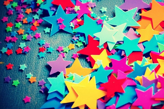 colorful-stars-wallpaper