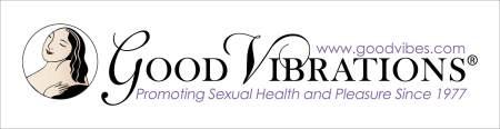 Good-Vibrations-Logo-2015