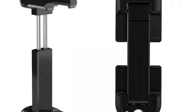 Joby Smartphone Tripod adapter