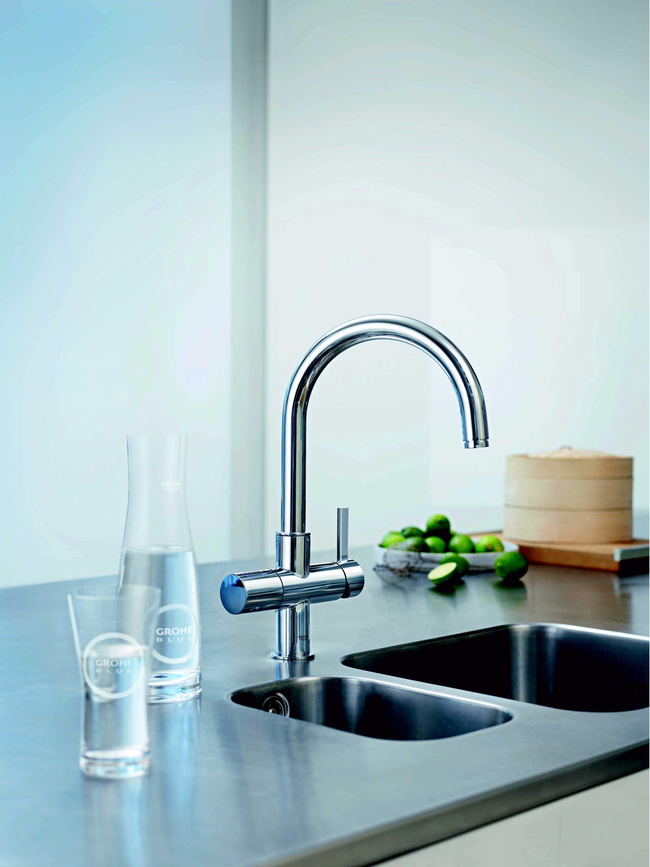 grohe europlus ii kitchen faucet parts hansgrohe kitchen faucet grohe faucets southnext us grohe europlus kitchen