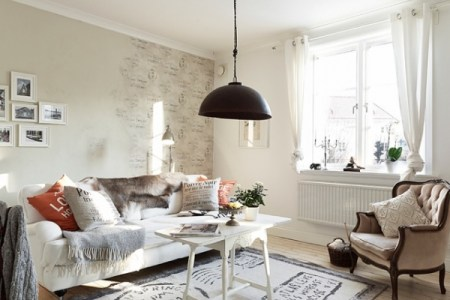 incredible nordic interior design o