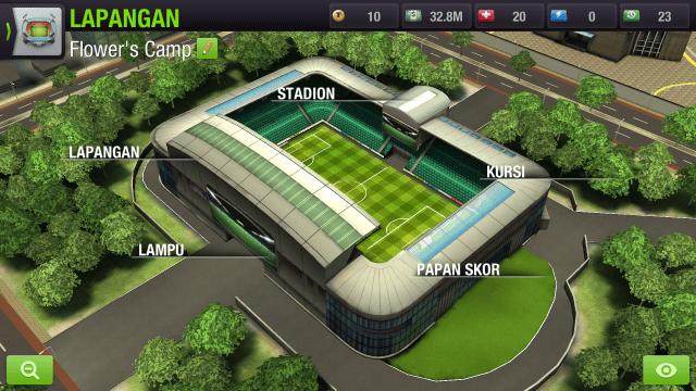 wpid-stadion.png