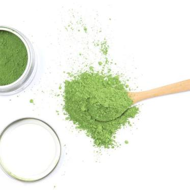 Things-to-Know-about-Buying-Matcha-Tea