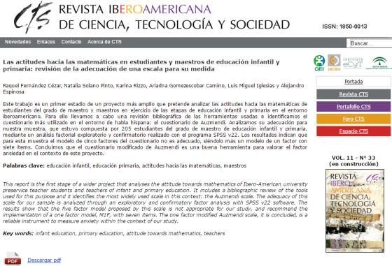 articulo-actitudes-matematicas-revista-cts-II