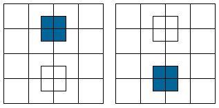 cuadrados 03