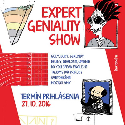 expert-2016-plagat