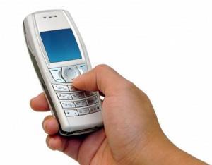 Időpont egyeztetés telefonon
