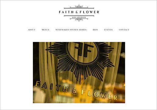 faithflower-2