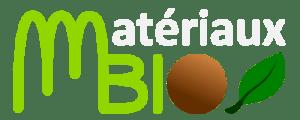 Matériaux Bio