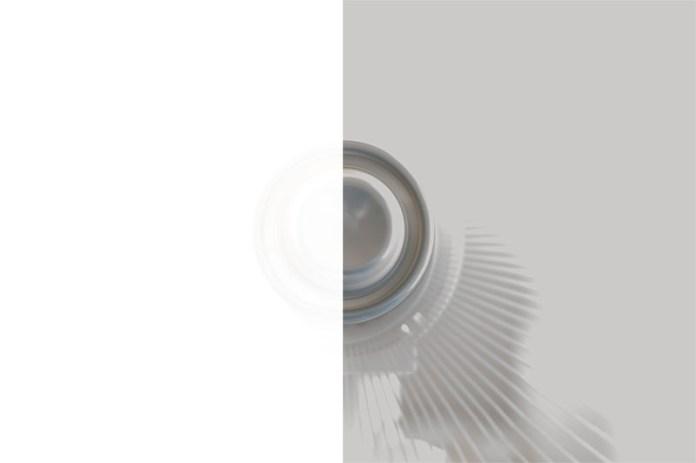 MatericLook Photography Basics 2 Exposure 0,5