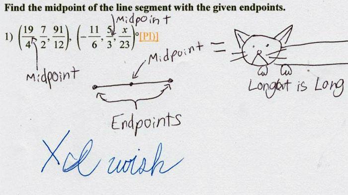 Why mathematics teacher drink part 2
