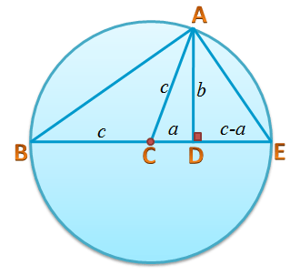 pythagorean-theorem