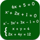 ipad-equation-genius