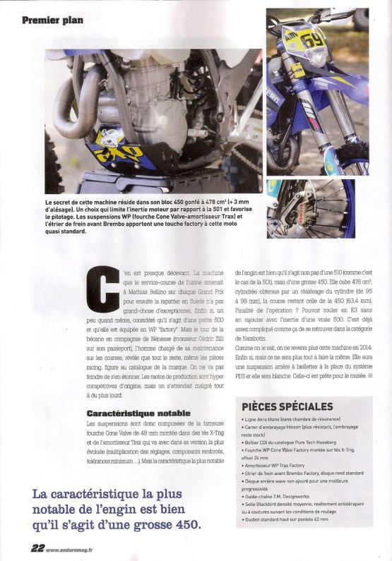 Enduro Magazine Nov-Dec 2013 (3)