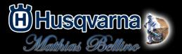 logo_mathiasbellinoHVA
