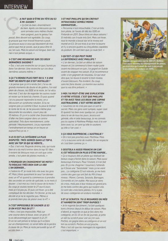 Motoverte Page 3