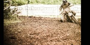 Enduro GP, Round 3, Greece