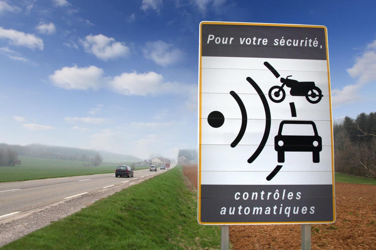Radar mathieuchabod.fr