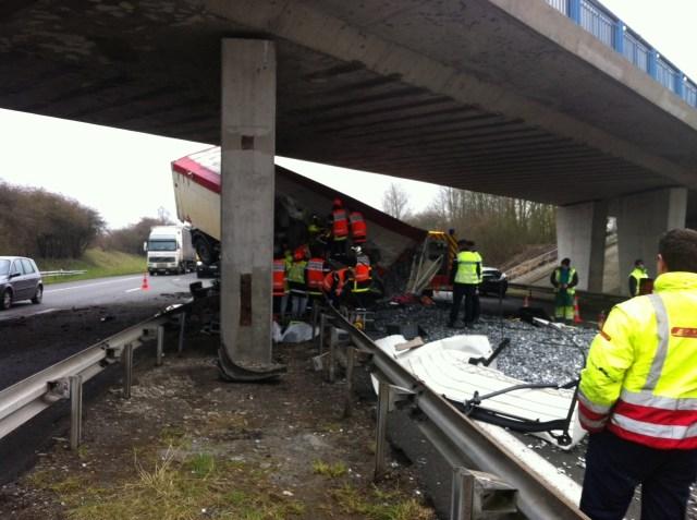 accident mathieuchabod.fr