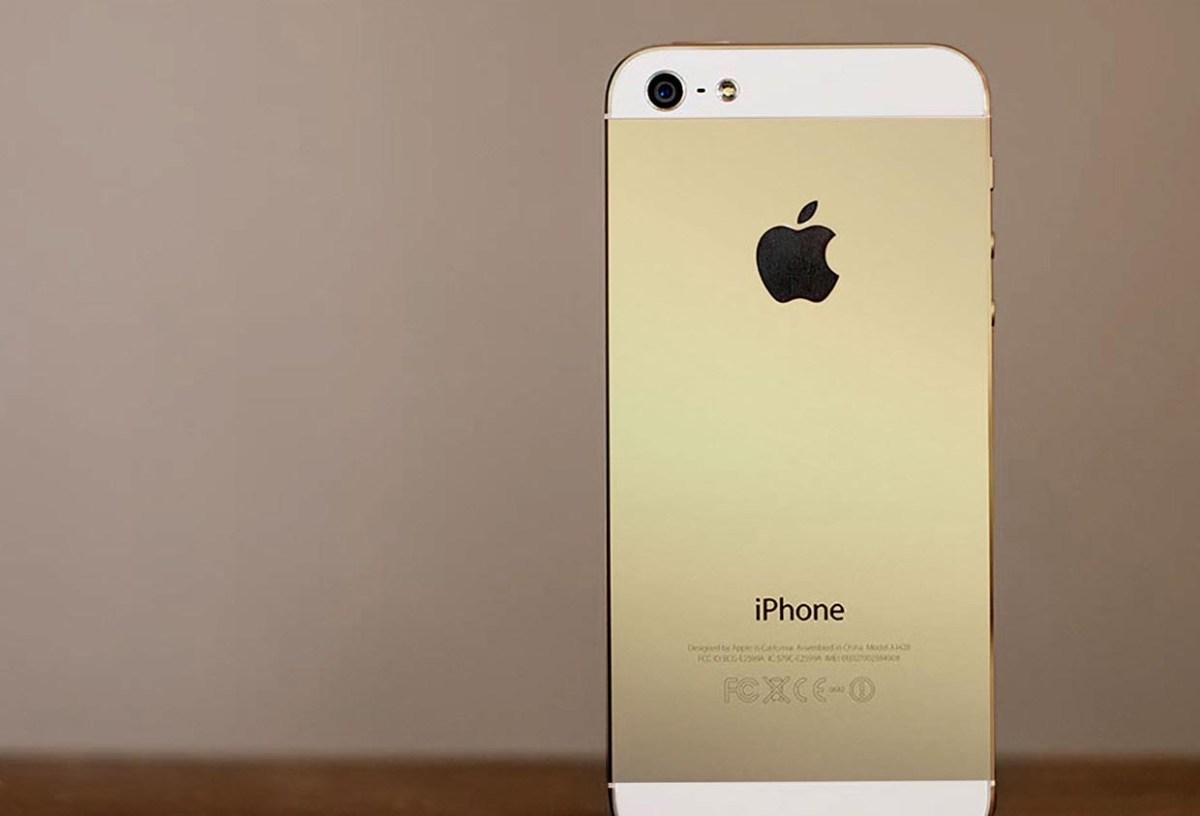 gold_iphone_5s_mockup_mathieuchabod.fr