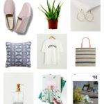 Home and Style Finds #15