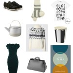 Home and Style Finds #24