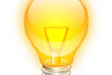 idee astuce ampoule