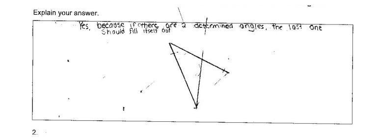 Geo Y - Pre MARS Congruet Triangles-page-007