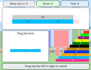 bar-method