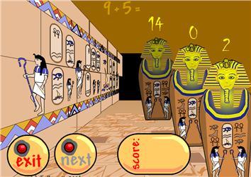 Maths Online Games Ks1 - review of mathletics an online ...
