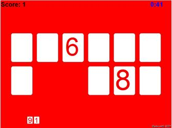 thumb18.jpg