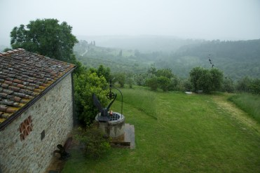 Villa in Firenze