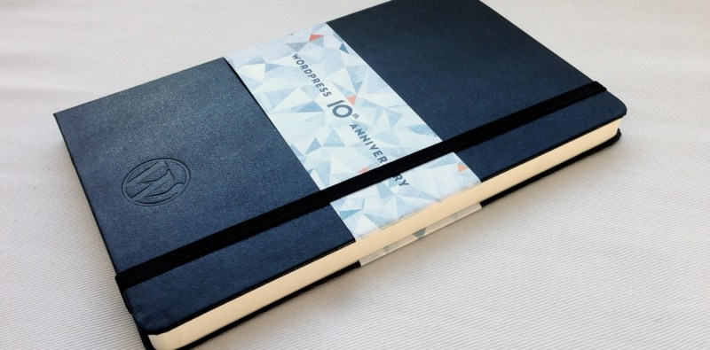 wordpress-10-moleskine