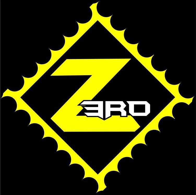 Zerofactory