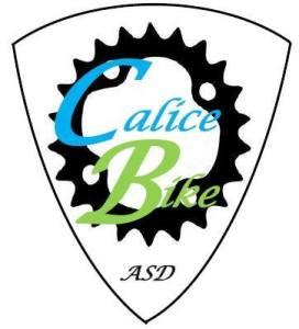 Scudetto Asd Calice Bike