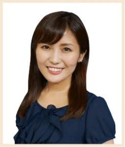 鈴木恵理香