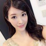【葉加瀬マイ】実家は医者家系のお嬢様、妹は女子アナ、高校や大学、葉加瀬太郎との関係は?